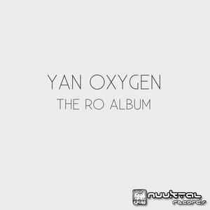 Image for 'The RO Album'