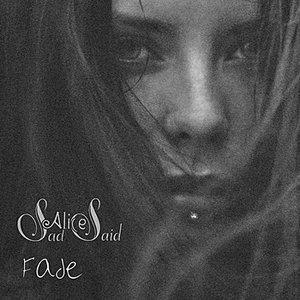 Imagen de 'Fade - Single'