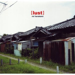 Image for '[lust]'