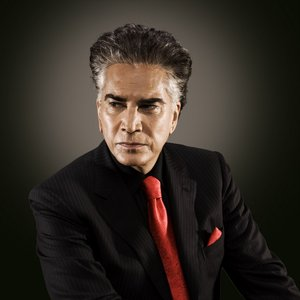Immagine per 'José Luis Rodríguez'