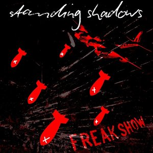 Image for 'Freakshow EP'