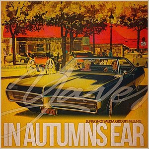 Image for 'In Autumns Ear'