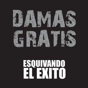 Image pour 'Esquivando el Exito'