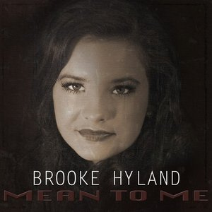 Image for 'Mean to Me - Single'