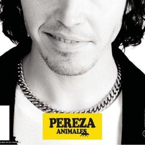 Image for 'Princesas'