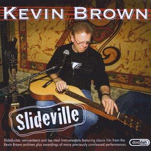 Image for 'Slideville'