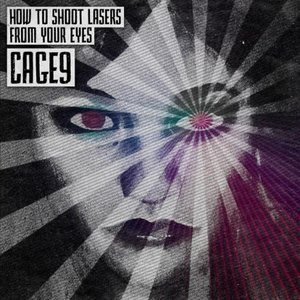 Image for 'How to Shoot Lasers from Your Eyes'