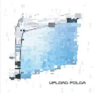 Bild för 'Upload Folda'