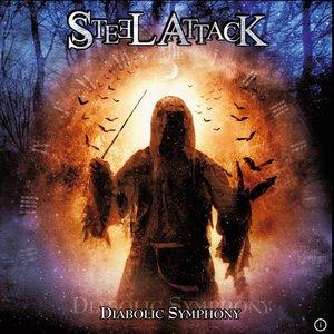 Image for 'Diabolic Symphony'