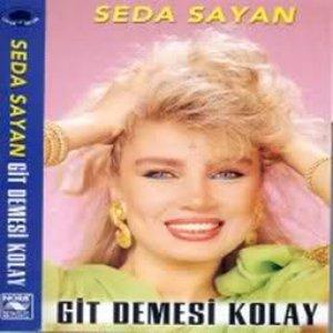 Image for 'Kadehlerden Dost Olmaz'