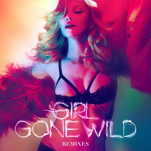 Image for 'Girl Gone Wild (Rebirth Remix)'