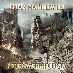 Image for 'Bittersweet Journey'