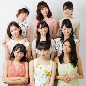 Immagine per 'アンジュルム'