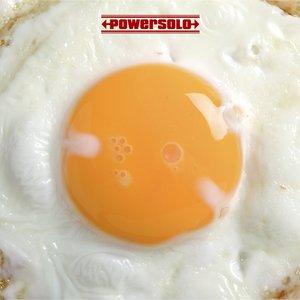 Image for 'Egg'