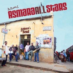 Image for 'Asmara All Stars'