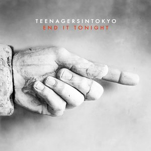 Image for 'End It Tonight'
