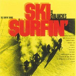Image for 'Ski Surfin''