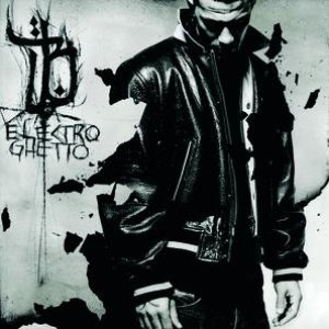 Image for 'Electro Ghetto'