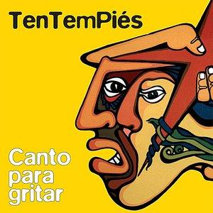 Image for 'Canto Para Gritar'