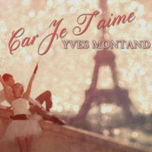 Image for 'Car je t'aime'