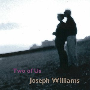 Image for 'Two Of Us'
