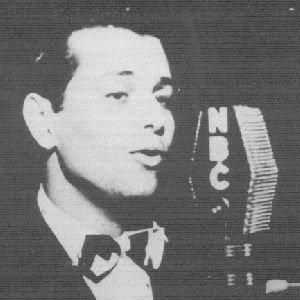 Bild för 'Dick Farney'