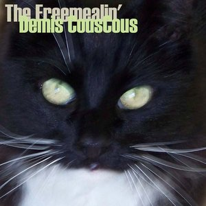 Image for 'The Freemealin' Demis CousCous'