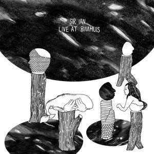 Image for 'Live at Bimhuis'