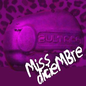 Image for 'Miss Diciembre - Bultaco 2010'