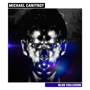Image for 'Blue Collision'