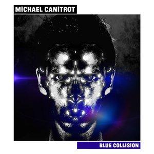 Imagem de 'Blue Collision'