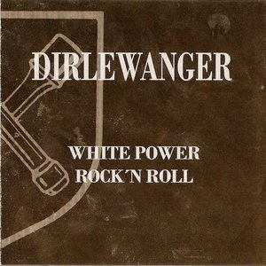 Image for 'White Power Rock'n'Roll'