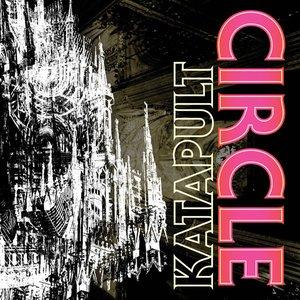 Image for 'Katapult'