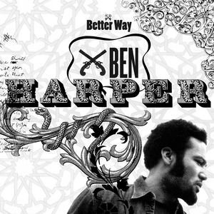 Image pour 'Better Way'