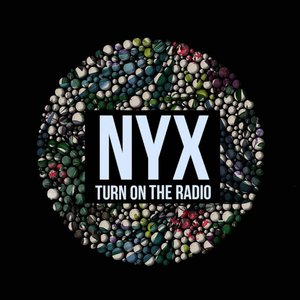 Image for 'Turn on the Radio'