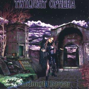 Imagem de 'Midnight Horror'