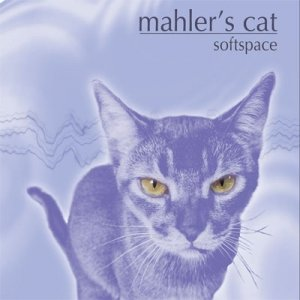 Imagem de 'Mahler's Cat'