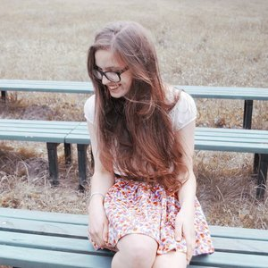 Bild för 'Klara'