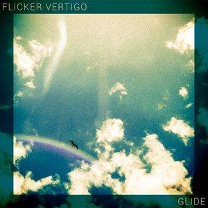 Imagem de 'Glide'