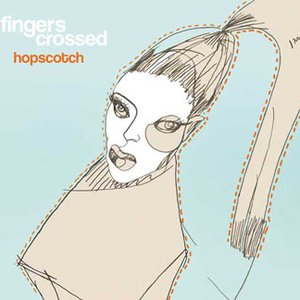 Image for 'Hopscotch'