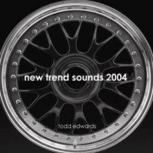 Image for 'New Trend Sounds 2004'