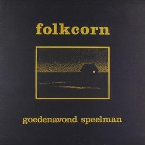 Image for 'Goedenavond speelman'