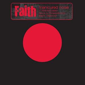 Imagen de 'Faith 08 - Single'