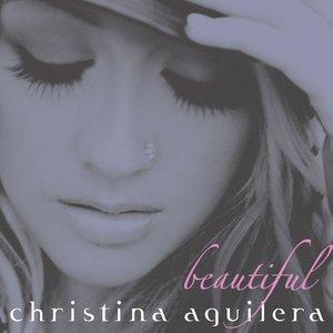 Image for 'Beautiful (Peter Rauhofer Remix)'