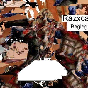 Image for 'Bagleg'