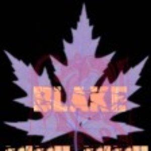 Image for 'blake nine nine'