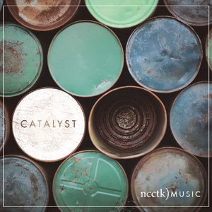 Image for 'Catalyst'