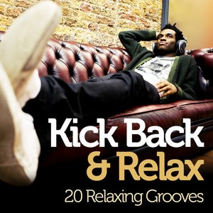 Image for 'Kick Back And Relax'