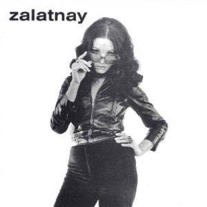 Imagen de 'Zalatnay'