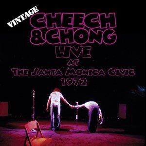 Imagen de 'Live At The Santa Monica Civic'